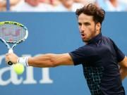 Thể thao - Hot shot: Djokovic điêu đứng vì tốc độ của Lopez