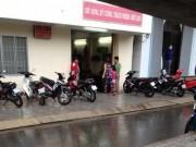 """An ninh Xã hội - Người nhà kẻ bị bắn chết ở Phú Quốc """"quậy"""" công an"""