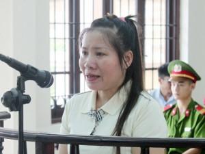 Xử vụ mua bán trẻ chùa Bồ Đề: Khai gian là mẹ đẻ để con không bị kỳ thị