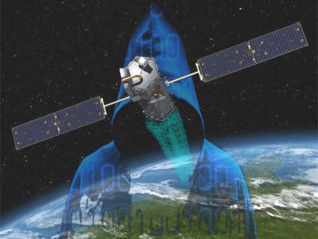 Việt Nam bị ảnh hưởng vì hacker đánh cắp dữ liệu vệ tinh
