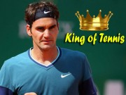 Tin bên lề thể thao - Federer: Tỷ phú của những tỷ phú làng tennis