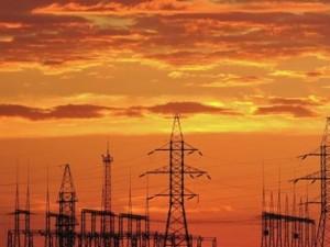 Phi thường - kỳ quặc - Bị điện 35.000 volt giật, vẫn sống sót trở về nhà