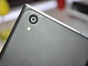 Dế sắp ra lò - Smartphone Obi Worldphone của cựu CEO Apple trình làng