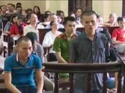 Hồ sơ vụ án - Chân dung kẻ vượt ngục dùng súng bắn người ở Hải Dương