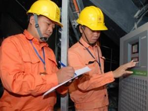 Tài chính - Bất động sản - Lãi vay của EVN sẽ được tính vào giá điện