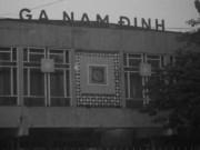 An ninh Xã hội - Giang hồ Thành Nam và những bí mật lần đầu công bố
