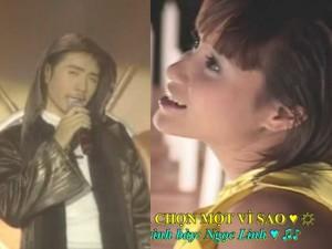 Những ca sĩ Việt nổi tiếng với một bản hit duy nhất