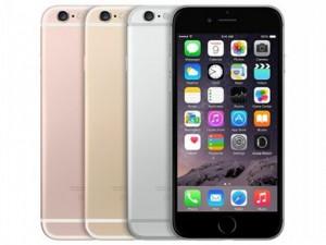 TRỰC TIẾP sự kiện Apple ra mắt iPhone 6S và 6S Plus (P2)