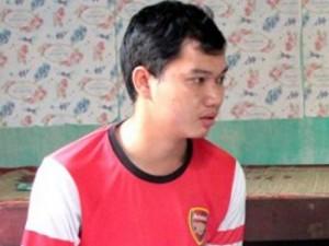 Bạn trẻ - Cuộc sống - Chàng trai bật khóc khi chỉ có 300 ngàn để nhập học