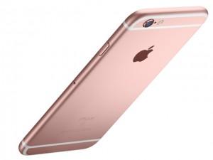 Dế sắp ra lò - Những thay đổi lớn trên iPhone 6S và iPhone 6S Plus
