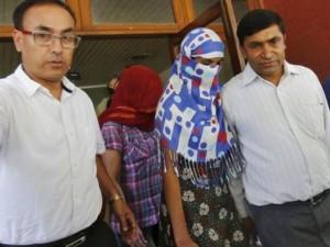 Tin tức trong ngày - Ấn Độ điều tra cáo buộc nhà ngoại giao Saudi Arabia cưỡng hiếp ôsin