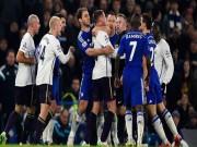 Sự kiện - Bình luận - Everton – Chelsea: Tìm cơ hội vượt cơn bĩ cực