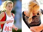 Thể thao - Bi kịch biến hoa khôi điền kinh thành ''gái gọi''