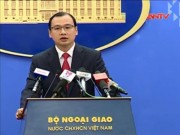 Bản tin 113 - Trung Quốc ngang nhiên phủ sóng 4G tại Hoàng Sa