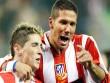 """Barca """"run sợ"""" Torres nhưng là """"hung thần"""" với Simeone"""