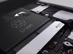 Công nghệ thông tin - Apple hạ cấp dung lượng pin trên iPhone 6S và 6S Plus?