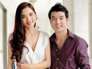 """Ca nhạc - MTV - Ưng Hoàng Phúc: Tôi thấy bình thường khi lấy vợ qua """"một lần đò"""""""