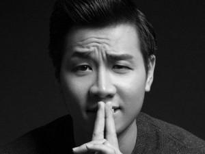 """Hậu trường phim - Nguyên Khang và hành trình thay đổi phận """"đã nghèo lại xấu"""""""