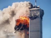 Video An ninh - Nước Mỹ tưởng niệm 14 năm thảm kịch 11/9