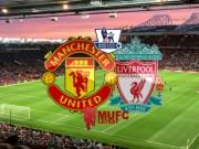 Sự kiện - Bình luận - MU – Liverpool: Qua cơn giông bão