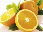 """An toàn thực phẩm - Những loại quả """"cấm"""" ăn khi đói"""