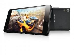Công nghệ thông tin - Công nghệ âm thanh Dolby Atmos được trang bị cho smartphone