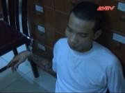 Bản tin 113 - Nghịch tử ngáo đá chém chết bố mẹ đẻ rúng động Nam Định
