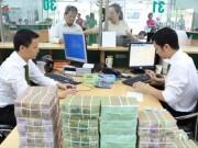 Tài chính - Bất động sản - Cổ phần hóa DNNN chậm: Tốt vay, dày nợ xấu