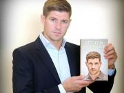 Bóng đá - Gerrard: Ghét MU và Benitez, thích Torres và Rooney