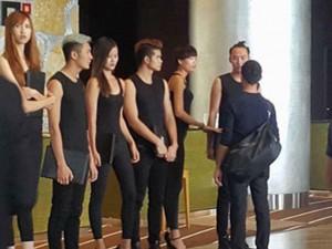 Người mẫu - Hoa hậu - VNTM: Cộng đồng mạng rỉ tai nhau kết quả top 6