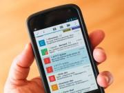 Công nghệ thông tin - 10 công cụ thay đổi cách sử dụng Gmail của bạn