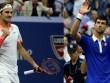 Chi tiết Djokovic – Federer: Kết cục tất yếu (KT)