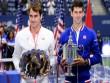 Federer bình thản nhận thất bại, chưa muốn giải nghệ