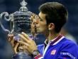 US Open: Từ hồi hộp đến vỡ òa xem Nole đăng quang