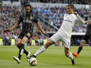 Bóng đá - CLB thể thao giá trị nhất thế giới: Real mất ngôi số 1