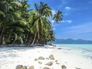 Du lịch - 12 điểm đến đẹp mê hồn ở Thái Lan du khách hay bỏ lỡ