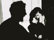 Video An ninh - Bắc Kạn: Nhức nhối nạn xâm hại tình dục trẻ em