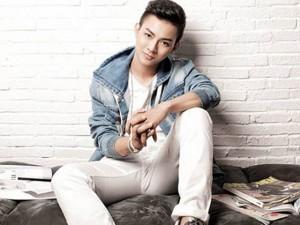 Ca khúc tự sáng tác của Hoài Lâm đứng nhất Bài hát yêu thích