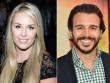 Bồ cũ Tiger Woods hẹn hò bồ cũ Britney Spears