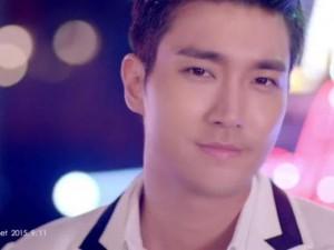 Super Junior tung MV trước khi Siwon nhập ngũ
