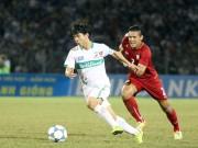U21 Clear Men Cup - Bầu Đức ra lệnh cấm U21 HAGL, để sức thắng người Thái