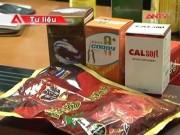 Video An ninh - Chính phủ yêu cầu rà soát hoạt động bán hàng đa cấp