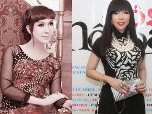 Ca nhạc - MTV - Nam ca sĩ thích mặc áo dài nhất showbiz Việt