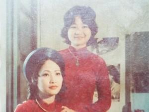 Phim - Chuyện tình 2 chị em cưới 2 anh em của NSND Như Quỳnh