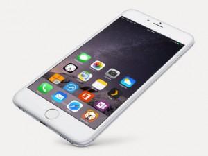 Dế sắp ra lò - iPhone 6 giảm 1,4 triệu đồng đón iPhone 6S