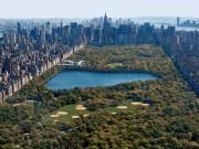 Tài chính - Bất động sản - Tái hiện công viên trung tâm New York tại TP. HCM