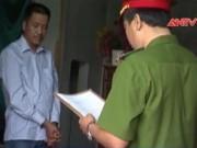 """Bản tin 113 - """"Ôm"""" gần 1000 viên ma túy từ Lào về nhà cất giấu"""