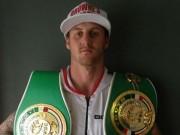 Thể thao - Rúng động làng boxing: 2 võ sĩ liên tiếp tử nạn