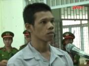 Video An ninh - Cháu chặn đường chém chú ruột suýt chết vì bị mắng