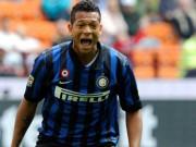 Bóng đá Ý - Cú cứa lòng hạ gục AC Milan top 5 bàn đẹp Serie A V3